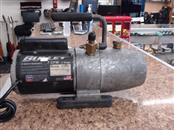 BULLET TOOLS Misc Automotive Tool 93600